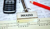Erfolgreiches Inkasso und Forderungsmanagement